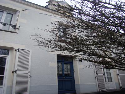 French property, houses and homes for sale in CONQUEREUIL Loire_Atlantique Pays_de_la_Loire
