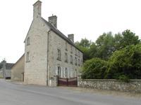 maison à vendre à PICAUVILLE, Manche, Basse_Normandie, avec Leggett Immobilier