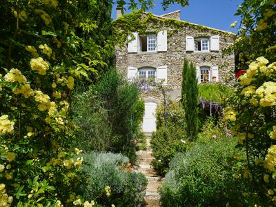 French property, houses and homes for sale in RIBAUTE LES TAVERNES Gard Languedoc_Roussillon