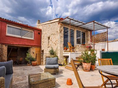 French property, houses and homes for sale in VILLARS Vaucluse Provence_Cote_d_Azur