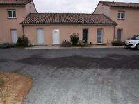 appartement à vendre à CHAZELLES, Charente, Poitou_Charentes, avec Leggett Immobilier