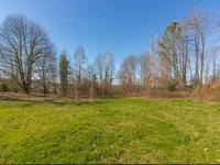 terrain à vendre à LA COQUILLE, Dordogne, Aquitaine, avec Leggett Immobilier