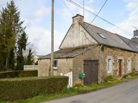 maison à vendre à ST MARTIN DES PRES, Cotes_d_Armor, Bretagne, avec Leggett Immobilier