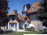 maison à vendre à DOLE, Jura, Franche_Comte, avec Leggett Immobilier