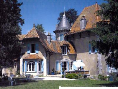 French property, houses and homes for sale in DOLE Jura Franche_Comte