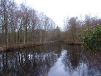 lacs à vendre à LA FERTE MACE, Orne, Basse_Normandie, avec Leggett Immobilier