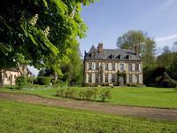 latest addition in Gonneville sur Honfleur Calvados