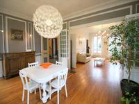 maison à vendre à BRIE COMTE ROBERT, Seine_et_Marne, Ile_de_France, avec Leggett Immobilier