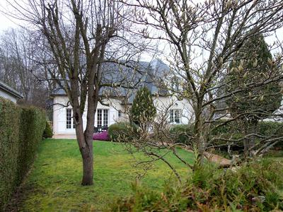 French property, houses and homes for sale in L ETANG LA VILLE Yvelines Ile_de_France