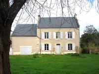 maison à vendre à SOMMIERES DU CLAIN, Vienne, Poitou_Charentes, avec Leggett Immobilier