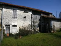 grange à vendre à MAREUIL, Dordogne, Aquitaine, avec Leggett Immobilier
