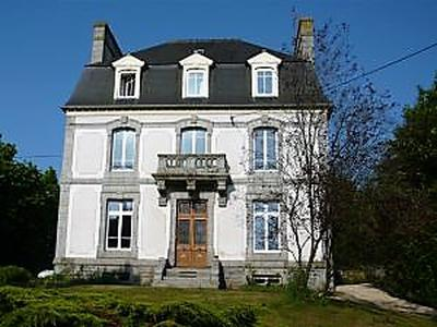 French property, houses and homes for sale in CHATELAUDREN Cotes_d_Armor Brittany