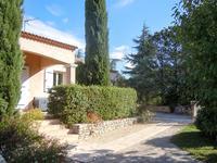 maison à vendre à POTELIERES, Gard, Languedoc_Roussillon, avec Leggett Immobilier