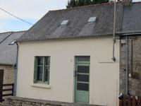 maison à vendre à PLOURAY, Morbihan, Bretagne, avec Leggett Immobilier