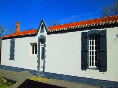 French property, houses and homes for sale in L ILE D OLONNE Vendee Pays_de_la_Loire