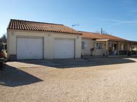 maison à vendre à ST MACOUX, Vienne, Poitou_Charentes, avec Leggett Immobilier