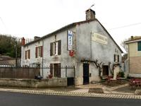 maison à vendre à LIZANT, Vienne, Poitou_Charentes, avec Leggett Immobilier