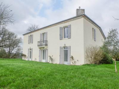 French property, houses and homes for sale in GRIGNOLS Gironde Aquitaine