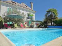 maison à vendre à ST SAVIN, Hautes_Pyrenees, Midi_Pyrenees, avec Leggett Immobilier
