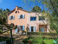 maison à vendre à LA CRAU, Var, PACA, avec Leggett Immobilier