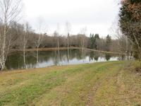 lacs à vendre à ST MARTIN STE CATHERINE, Creuse, Limousin, avec Leggett Immobilier