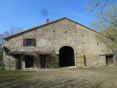 French property, houses and homes for sale in SAUMONT Lot_et_Garonne Aquitaine