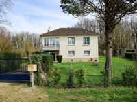 maison à vendre à SAUZELLES, Indre, Centre, avec Leggett Immobilier