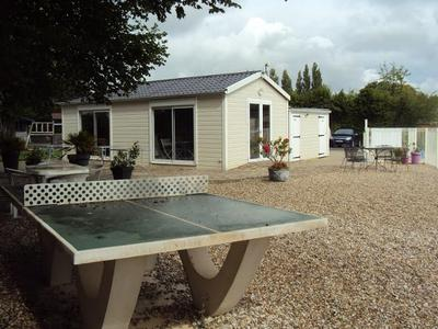 French property, houses and homes for sale in STE OPPORTUNE LA MARE Eure Higher_Normandy
