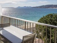 appartement à vendre à JUAN LES PINS, Alpes_Maritimes, PACA, avec Leggett Immobilier