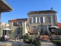 maison à vendre à DOLMAYRAC, Lot_et_Garonne, Aquitaine, avec Leggett Immobilier