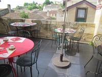 Créperie Restaurant situé au coeur de St Emilion, Clientèle locale et internationale !, Equipé et Prêt à reprendre!