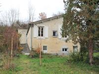 French property, houses and homes for sale in CELLETTES Charente Poitou_Charentes