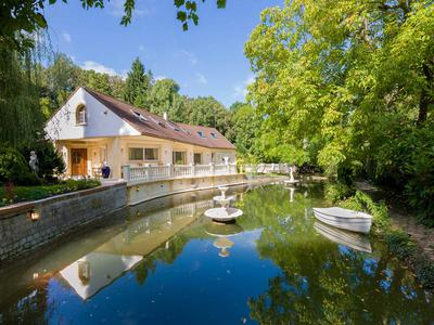 French property, houses and homes for sale in MEAUX Seine_et_Marne Ile_de_France