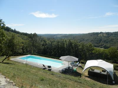 French property, houses and homes for sale in BARS Dordogne Aquitaine