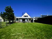 maison à vendre à GUERANDE, Loire_Atlantique, Pays_de_la_Loire, avec Leggett Immobilier