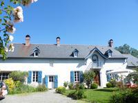 maison à vendre à BARBAZAN DEBAT, Hautes_Pyrenees, Midi_Pyrenees, avec Leggett Immobilier