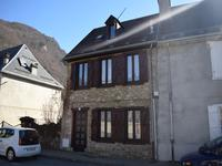 maison à vendre à ST MAMET, Haute_Garonne, Midi_Pyrenees, avec Leggett Immobilier