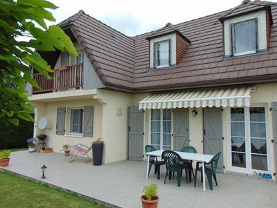 French property, houses and homes for sale in GEUS D ARZACQ Pyrenees_Atlantiques Aquitaine