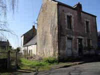 maison à vendre à BESLE SUR VILAINE, Loire_Atlantique, Pays_de_la_Loire, avec Leggett Immobilier