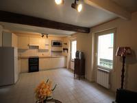 Maison à vendre à CODALET, Pyrenees_Orientales, Languedoc_Roussillon, avec Leggett Immobilier