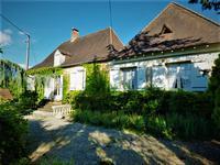 latest addition in Mayac Dordogne