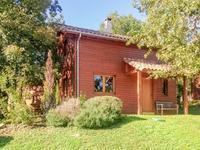 maison à vendre à LACHAPELLE AUZAC, Lot, Midi_Pyrenees, avec Leggett Immobilier