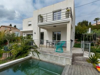 French property, houses and homes for sale in ST AYGULF Provence Cote d'Azur Provence_Cote_d_Azur