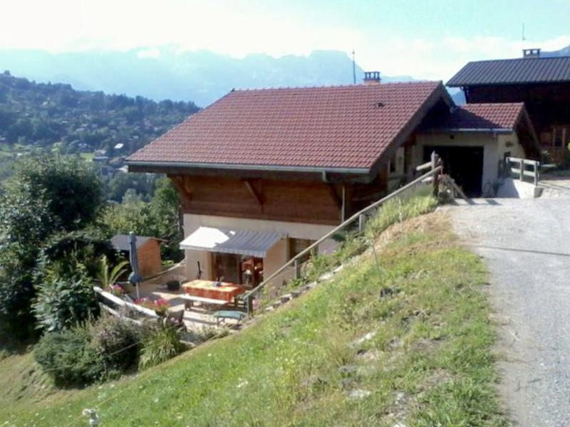 chalet for sale in gervais les bains haute savoie 3 bedroom ski chalet for sale in st