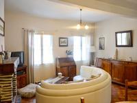 maison à vendre à ST BEAT, Haute_Garonne, Midi_Pyrenees, avec Leggett Immobilier