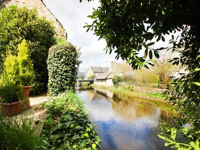 French property, houses and homes for sale in BELLE ISLE EN TERRE Cotes_d_Armor Brittany