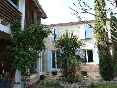 French property, houses and homes for sale in GUERIN Lot_et_Garonne Aquitaine