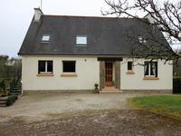 maison à vendre à PONT AVEN, Finistere, Bretagne, avec Leggett Immobilier