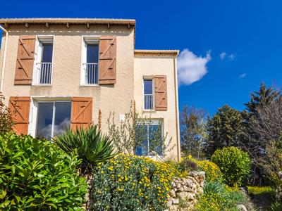 French property, houses and homes for sale in REILLANNE Alpes_de_Hautes_Provence Provence_Cote_d_Azur