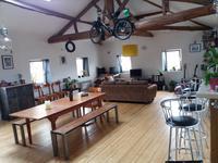 maison à vendre à LES NOUILLERS, Charente_Maritime, Poitou_Charentes, avec Leggett Immobilier